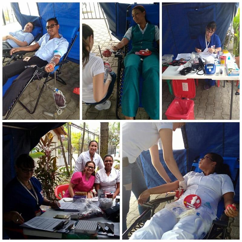 Hermanos-de-sangre-jornada-de-donacion